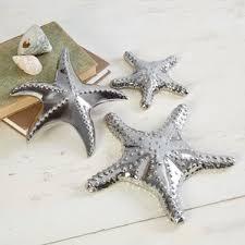 Starfish Decorations Fish U0026 Sea Animal Decorative Objects You U0027ll Love Wayfair