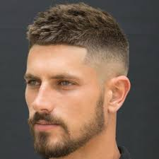 low maintenance awesome haircuts good haircuts for men awesome low maintenance hairstyles for men