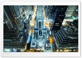 Eye Over New York Hd Desktop Wallpaper Widescreen High by New York City Aerial View 4k Hd Desktop Wallpaper For 4k Ultra