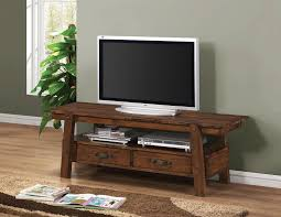 Tv Tables For Flat Screens Real Wood Tv Stands For Flat Screens Oak Tv Stands For Flat Screen