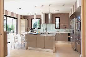 ilot centrale pour cuisine cuisine ilot central élégant kitchens cuisine ilot central bar