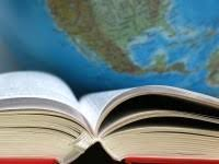 Skills To Add To Your Resume 15 Best Career Tips Images On Pinterest Study Abroad Career And