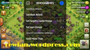 x mod game terbaru apk download xmod apk coc terbaru rewian s blog