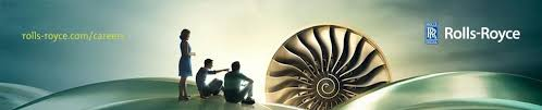 stationary engineer jobs in indianapolis working at rolls royce in indianapolis in 137 reviews indeed com