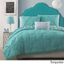 bed comforter sets for teenage girls teen bedding sets teenage girls bedding ideas decoholic
