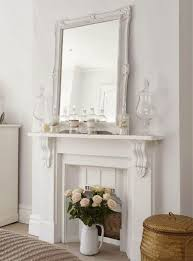 Fireplace Cover Up The 25 Best Unused Fireplace Ideas On Pinterest White Fire