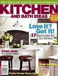 kitchen and bath ideas featured in kitchen and bath ideas