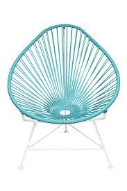 canela steel vinyl papasan chair products pinterest canela steel vinyl papasan chair