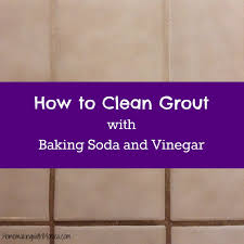 Cleaning Grout With Vinegar 25 Best Ideas About Floor Cleaner Tile On Pinterest Diy Small