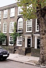 best 20 townhouse exterior ideas on pinterest townhouse