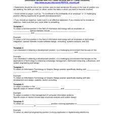 cover letter funny resume examples funny resume examples resume