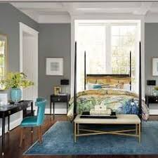 William Sonoma Bedroom Furniture by Found It At Joss U0026 Main Gustave Canopy Bed Furniture Pieces