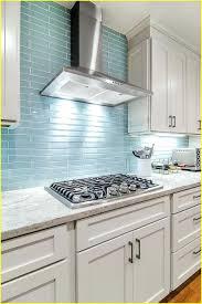 porcelain tile backsplash kitchen glazed tile backsplash kitchen subway tile designs white subway tile