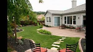 best ideas of best small backyard ideas no grass grass with small