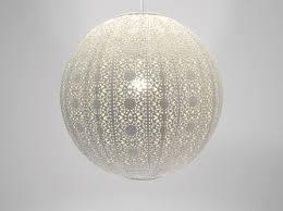 pendant lighting plug in lighting plug in hanging light fixtures beautiful lamp moroccan