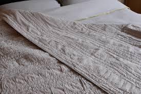 grey u0026 lime bedding brushed cotton bedding natural bed company