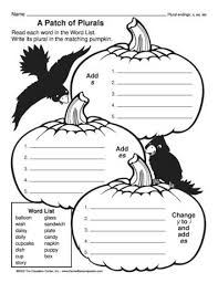 276 best fall images on lesson plans preschool ideas