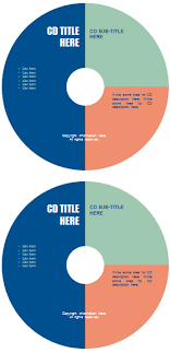 printable cd cover template dvd label template templates for microsoft word