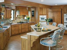 enthrall model of interior design of small kitchen tags