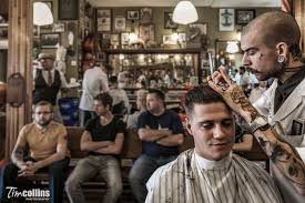 thy barber thy barber u2022 photos et vidéos instagram