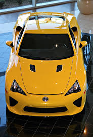 lexus moteur yamaha 93 best vertical cars images on pinterest culture dream cars