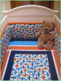 vintage airplane crib bedding sets bedding queen