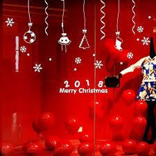 online get cheap christmas room designs aliexpress com alibaba