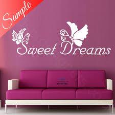 Designyourownwallartquotetextnamestickerwords - Design your own wall art stickers