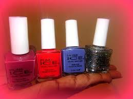 cheap n u0027 cheerful nail polishes for summer haute people