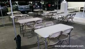 Samsonite Folding Chairs For Sale Beige Chair Rental Samsonite Style Folding Chairs Los Angeles