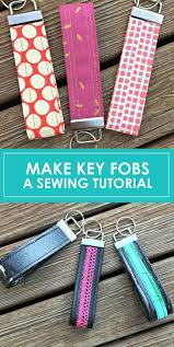 bag pattern in pinterest 66 best emmaline bags tutorials images on pinterest bag tutorials