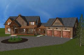 home design architects builders service 3d architectural home renderings 3d design service custom home