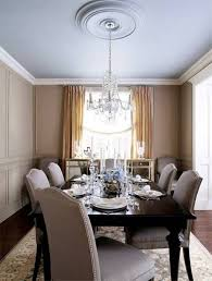 the best dining room pain colors dining room color 2016 xtend