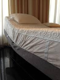 63 best tempur pedic images on pinterest houston tx mattress