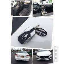 lexus of brighton sales team presidential auto leasing u0026 sales 100 photos u0026 20 reviews car