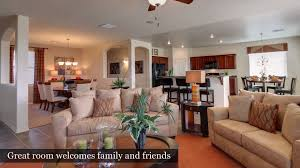 carefree homes floor plans 3 bedroom home el paso tx capistrano model by carefree homes