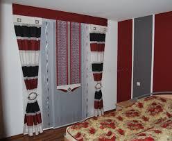 kurzgardinen wohnzimmer innenarchitektur kleines tolles kurzgardinen wohnzimmer fenster