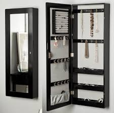 armoire clearance furniture jewelry armoires clearance 8 jewelry armoires