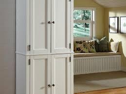 kitchen kitchen pantry cabinets 13 kitchen pantry cabinets