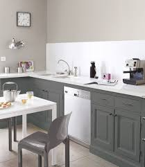 Painted Laminate Kitchen Cabinets Repainting Painted Kitchen Cabinets How To Paint Laminate Kitchen
