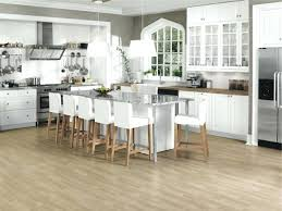 contemporary kitchen ideas 2014 ikea kitchens pictures fitbooster me