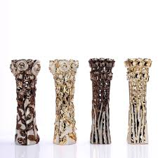 Large Floor Vases For Home Decorations Modern Home Decor Vases Tall Modern Decorative Vases