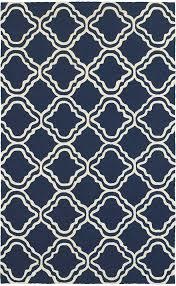 tommy bahama area rugs atrium rugs 51111 blue atrium rugs by