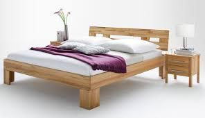 Schlafzimmer Bett Billig Funvit Com Küchenplatte Holz