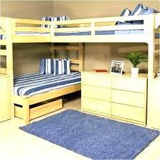 fold away bed ikea fold up wall bed wanderfit co