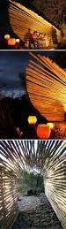 Cindy Crawford Gazebo by Pergola Bamboo Gazebo Laudable Bamboo Gazebo Wedding U201a Horrifying