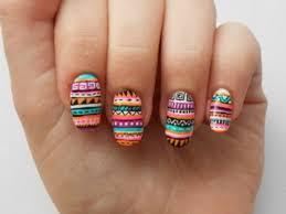 gold snowflake cool nail art design cool nail designs 70 cool