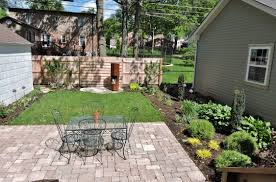 landscaping kirkwood home u0026 landscape julie u0027s garden design
