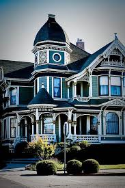 best 25 victorian homes exterior ideas on pinterest victorian