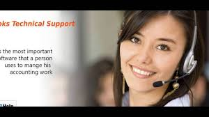 Quickbooks Help Desk Number by Quickbooks Helpline Number 1 844 551 9757 Support Phone Youtube